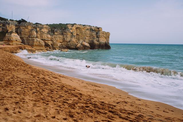 2017_04_10_Algarve_by_dobo_diana-36