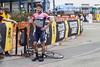 RHC-BK-10 (Jules Marchetti) Tags: julesmarchettiphotographer bike vélo race redhookcrit red hook crit criterium fixed fixe gear brooklyn new york brakeless