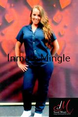 Female Inmate Dating (inmatemingle) Tags: female inmate dating meet inmates