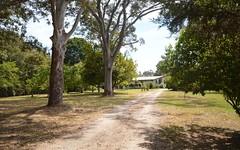 48 North Moto Road, Coopernook NSW