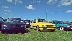 IMG_1473 (PhotoByBolo) Tags: car cars tuning stance vag audi seat vw volkswagen meeting carmeeting nowy staw wheels dope vr6 lowandslow low slow airride air ride criusing cruse 10th edition clasic classy moto petrol bmw a4 a6 golf passat interior engine a3 family polish works