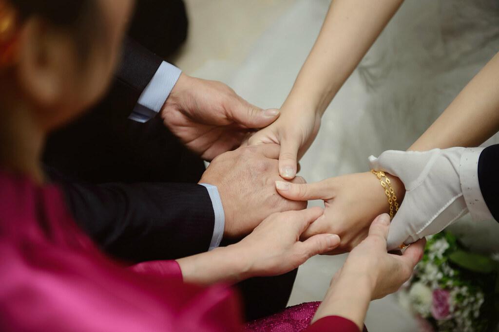 八德彭園, 八德彭園婚宴, 八德彭園婚攝, 台北婚攝, 守恆婚攝, 桃園婚攝, 桃園彭園, 桃園彭園婚宴, 桃園彭園婚攝, 婚禮攝影, 婚攝, 婚攝小寶團隊, 婚攝推薦-51