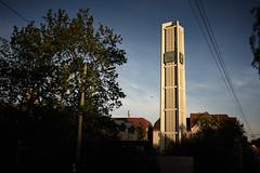 _DSC3943 (Marc R. A.) Tags: church city tower a7r2 loxia235