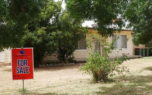 29 Elberta St, Leeton NSW 2705