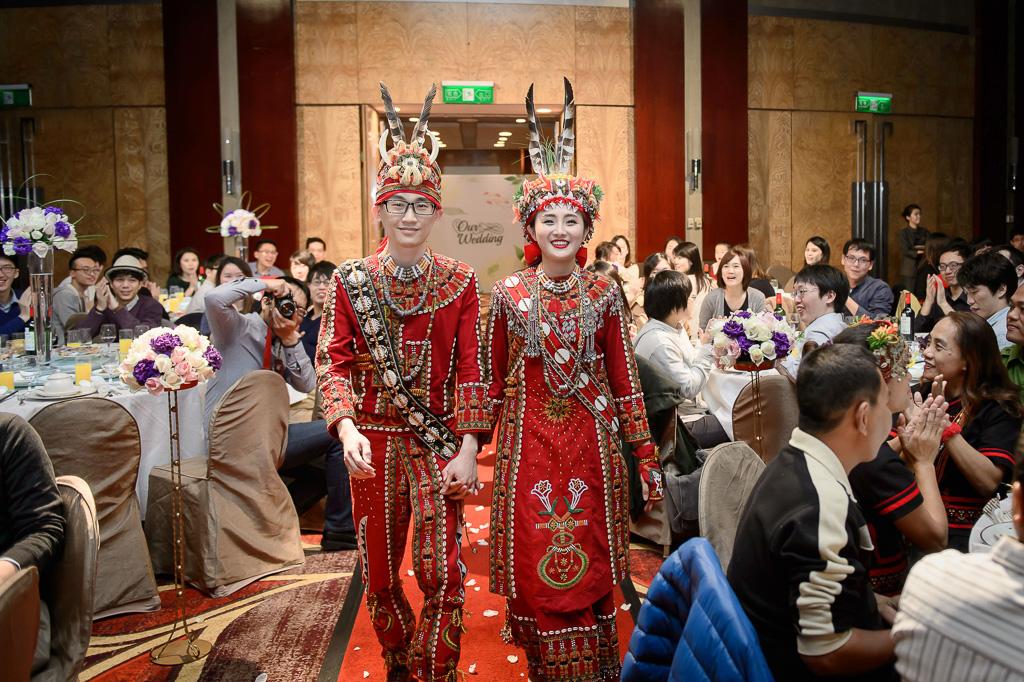 wedding day,婚攝小勇,台北婚攝,遠東香格里拉,新秘茲茲,-048