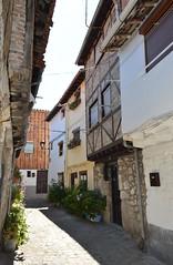 HERVÁS (EXTREMADURA) ESPAÑA/SPAIN (DAGM4) Tags: hervás extremadura españa europa espagne europe espanha espagna espana espainia espanya spanien spain 2016 pueblo