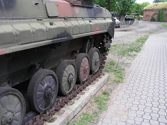 "BMP-1 4 • <a style=""font-size:0.8em;"" href=""http://www.flickr.com/photos/81723459@N04/34339823972/"" target=""_blank"">View on Flickr</a>"