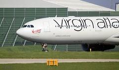 Virgin Atlantic G-VRAY _MG_1040 (M0JRA) Tags: virgin atlantic gvray manchester airport planes jets flying aircraft runways sky clouds otts
