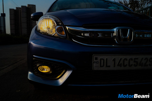 Honda-Amaze-Facelift-Long-Term-5