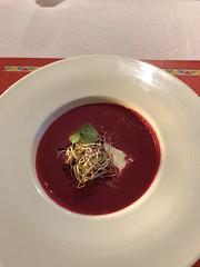 (ppepsol) Tags: kolorowe gary kolorowegary lodz rabien polish food restaurant week restaurantweek