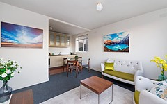 4/67 Easey Street, Collingwood VIC