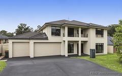 9 Rosella Street, Fletcher NSW