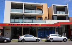 9/106-108 MERRYLANDS ROAD, Merrylands NSW