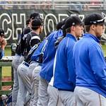 LHS Var Baseball v DF Playoff 5-5-17 cpr