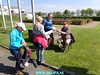 """2017-05-06       Wageningen        40 km  (96) • <a style=""""font-size:0.8em;"""" href=""""http://www.flickr.com/photos/118469228@N03/34372809231/"""" target=""""_blank"""">View on Flickr</a>"""