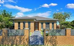 25 Birrong Avenue, Birrong NSW
