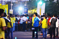 "Vasai-Virar Marathon 2016 • <a style=""font-size:0.8em;"" href=""http://www.flickr.com/photos/134955292@N08/34398144780/"" target=""_blank"">View on Flickr</a>"