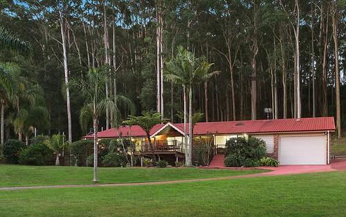 31 Palm Valley Road, Tumbi Umbi NSW