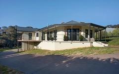 67B Farnells Road, Katoomba NSW