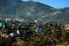 Last view (abrinsky) Tags: india nagaland kohima