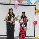 "Farewell Party-2017 <a style=""margin-left:10px; font-size:0.8em;"" href=""http://www.flickr.com/photos/129804541@N03/34418643121/"" target=""_blank"">@flickr</a>"