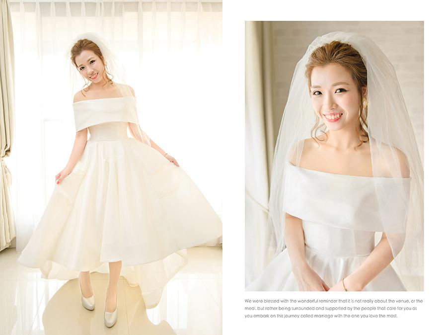 婚攝 心之芳庭 婚禮紀錄 推薦婚攝 台北婚攝 JSTUDIO_0015