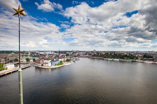 Stockholm_BasvanOortHIGHRES-114