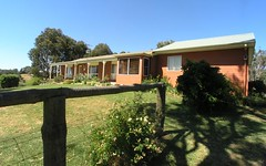 3 Narambla Place,, Clifton Grove NSW