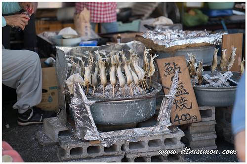 益子陶瓷祭鹽烤香魚01.jpg