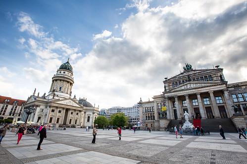 Berlijn_BasvanOortHR-43