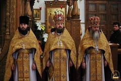 018. St. Nikolaos the Wonderworker / Свт. Николая Чудотворца 22.05.2017