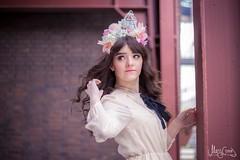 4B1A9933 (mary.joh3_16) Tags: cosplay larp fantasy comic catwoman merida gothic lolita ballerina steampunk starwars fairy shaman death knight fire anime manga disney