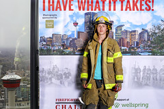 2017_FFStairclimb_79