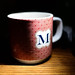 170327-coffee-cup-mug-M.jpg