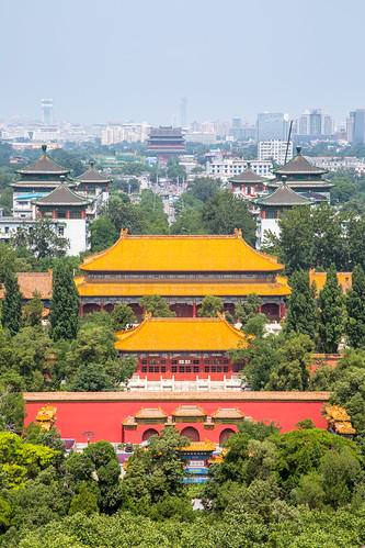 Peking_BasvanOort-35