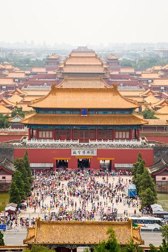 Peking_BasvanOort-33