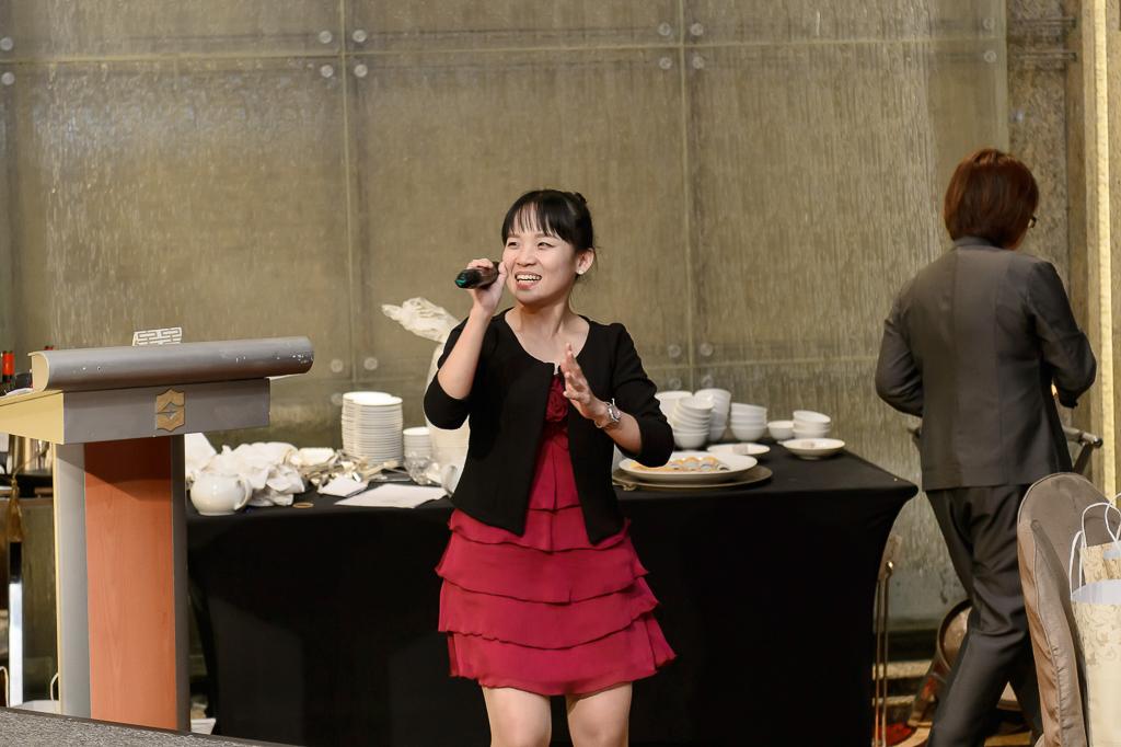 wedding day,婚攝小勇,台北婚攝,遠東香格里拉,新秘茲茲,-067