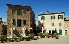 2017 005 Italy 27 (ngari.norway) Tags: italy ngariphotos travel europe ngari photos tuscany toscana