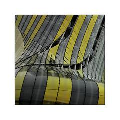 Cité Mondiale du Vin (jldum) Tags: bordeaux aquitainelimousinpoitoucharen france art artiste artist vin architecture architect architecte
