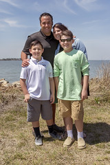 Brian_Family Pics Hoopers Island 9_041617_2D (starg82343) Tags: 2d brianwallace hoopersisland pose portrait family easter2017 group water chesapeake easternshore