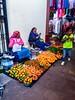 Marché de Tlacolula (Voyageur74) Tags: traditionnel indiennes légumes fruits marché wetmarket tianguis tlacolula
