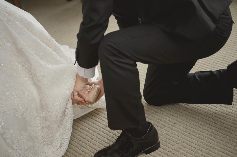 34508231762_8399729f5d_o- 婚攝小寶,婚攝,婚禮攝影, 婚禮紀錄,寶寶寫真, 孕婦寫真,海外婚紗婚禮攝影, 自助婚紗, 婚紗攝影, 婚攝推薦, 婚紗攝影推薦, 孕婦寫真, 孕婦寫真推薦, 台北孕婦寫真, 宜蘭孕婦寫真, 台中孕婦寫真, 高雄孕婦寫真,台北自助婚紗, 宜蘭自助婚紗, 台中自助婚紗, 高雄自助, 海外自助婚紗, 台北婚攝, 孕婦寫真, 孕婦照, 台中婚禮紀錄, 婚攝小寶,婚攝,婚禮攝影, 婚禮紀錄,寶寶寫真, 孕婦寫真,海外婚紗婚禮攝影, 自助婚紗, 婚紗攝影, 婚攝推薦, 婚紗攝影推薦, 孕婦寫真, 孕婦寫真推薦, 台北孕婦寫真, 宜蘭孕婦寫真, 台中孕婦寫真, 高雄孕婦寫真,台北自助婚紗, 宜蘭自助婚紗, 台中自助婚紗, 高雄自助, 海外自助婚紗, 台北婚攝, 孕婦寫真, 孕婦照, 台中婚禮紀錄, 婚攝小寶,婚攝,婚禮攝影, 婚禮紀錄,寶寶寫真, 孕婦寫真,海外婚紗婚禮攝影, 自助婚紗, 婚紗攝影, 婚攝推薦, 婚紗攝影推薦, 孕婦寫真, 孕婦寫真推薦, 台北孕婦寫真, 宜蘭孕婦寫真, 台中孕婦寫真, 高雄孕婦寫真,台北自助婚紗, 宜蘭自助婚紗, 台中自助婚紗, 高雄自助, 海外自助婚紗, 台北婚攝, 孕婦寫真, 孕婦照, 台中婚禮紀錄,, 海外婚禮攝影, 海島婚禮, 峇里島婚攝, 寒舍艾美婚攝, 東方文華婚攝, 君悅酒店婚攝, 萬豪酒店婚攝, 君品酒店婚攝, 翡麗詩莊園婚攝, 翰品婚攝, 顏氏牧場婚攝, 晶華酒店婚攝, 林酒店婚攝, 君品婚攝, 君悅婚攝, 翡麗詩婚禮攝影, 翡麗詩婚禮攝影, 文華東方婚攝