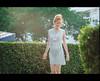 (keillacabral) Tags: madchen brazilianmodels cabral keilla modelo