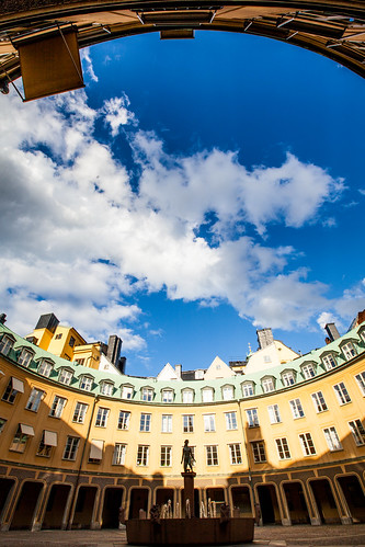 Stockholm_BasvanOortHIGHRES-133
