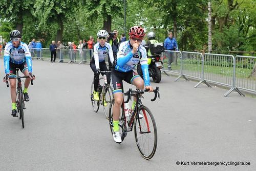 Herman Vanspringels Diamond 2017 (156)