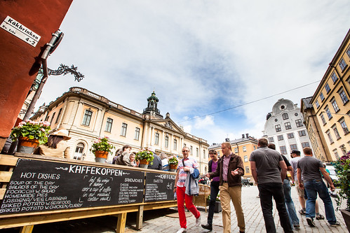 Stockholm_BasvanOortHIGHRES-1
