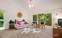 11/8 Cecil Road, Hornsby NSW
