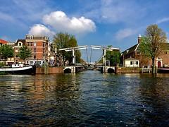 #Amsterdam (RenateEurope) Tags: amsterdam