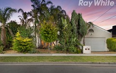 16 Randell Court, Mill Park VIC
