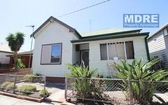 12 Sunnyside Street, Mayfield NSW